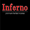 inferno herbal incense